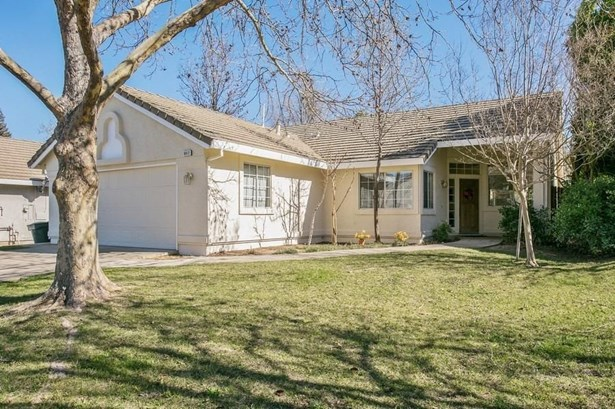 8012 Velvet Glen Court, Antelope, CA - USA (photo 1)