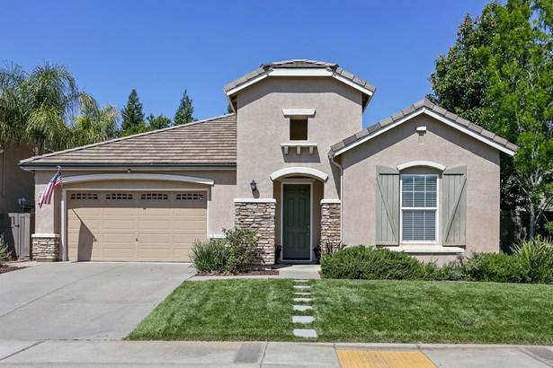 4238 Anatolia Drive, Rancho Cordova, CA - USA (photo 1)