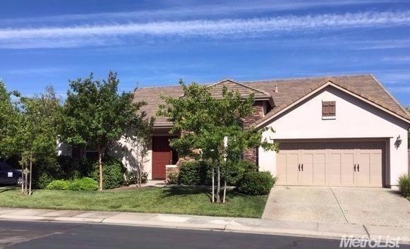5701 Grassington Lane, Sacramento, CA - USA (photo 1)
