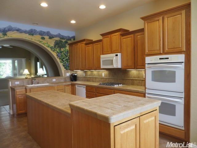 5701 Grassington Lane, Sacramento, CA - USA (photo 5)