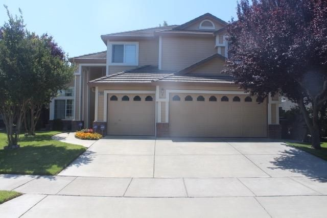1836 East Gum Avenue, Woodland, CA - USA (photo 1)