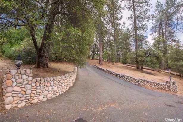 1440 Lane Court, Placerville, CA - USA (photo 2)