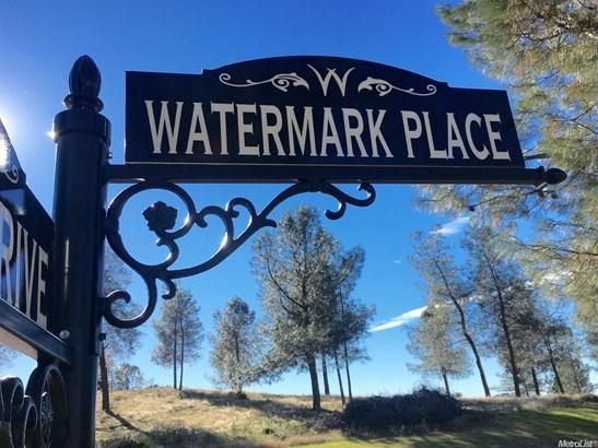 0 Watermark Place, El Dorado Hills, CA - USA (photo 2)