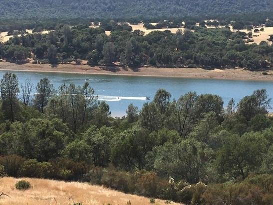 0 Watermark Place, El Dorado Hills, CA - USA (photo 3)