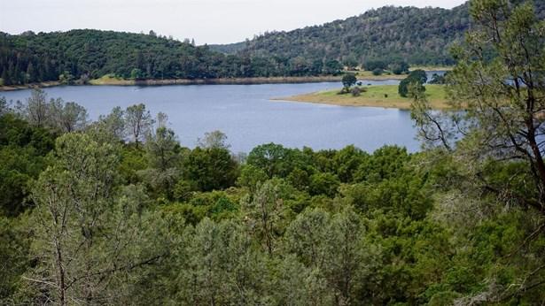 0 Watermark Place, El Dorado Hills, CA - USA (photo 5)