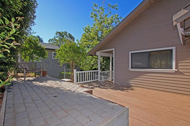 22 Walnut Street, Colfax, CA - USA (photo 2)