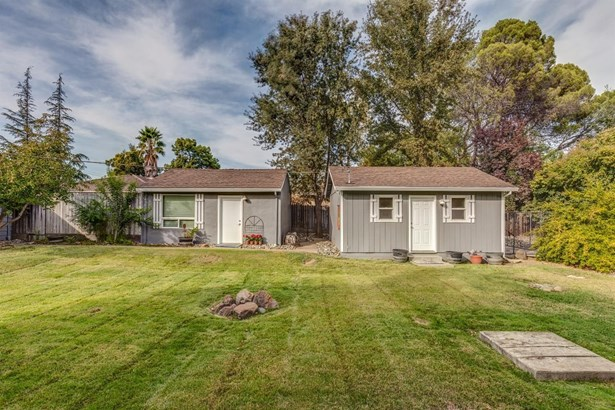 2528 Eastern Avenue, Sacramento, CA - USA (photo 5)