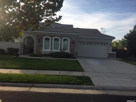 8545 Manor Road, Roseville, CA - USA (photo 1)