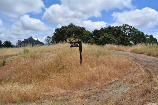 0 Owls Nest Road, Shingle Springs, CA - USA (photo 3)