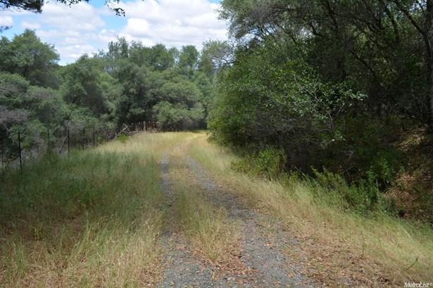 0 Owls Nest Road, Shingle Springs, CA - USA (photo 5)