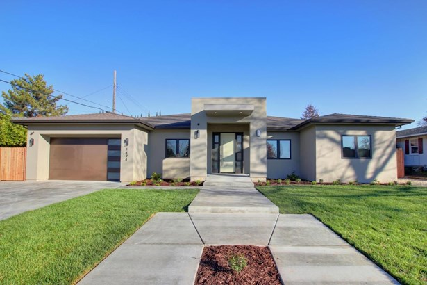 1474 El Tejon Way, Sacramento, CA - USA (photo 2)