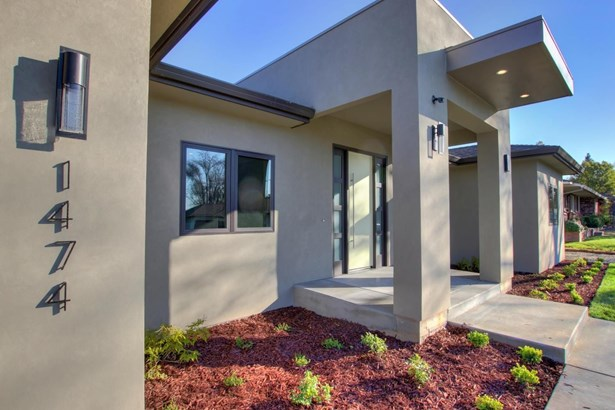 1474 El Tejon Way, Sacramento, CA - USA (photo 4)