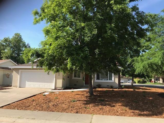 2264 El Manto Drive, Rancho Cordova, CA - USA (photo 2)