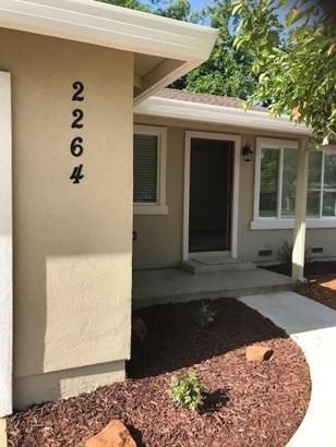 2264 El Manto Drive, Rancho Cordova, CA - USA (photo 4)