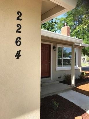 2264 El Manto Drive, Rancho Cordova, CA - USA (photo 5)