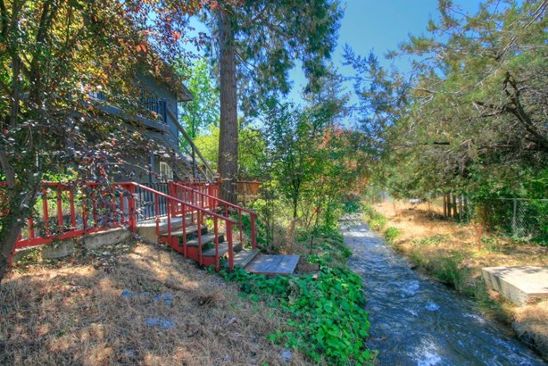 116 Lidster Avenue, Grass Valley, CA - USA (photo 4)