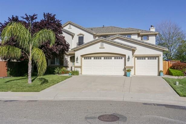 9587 Roan Fields Place, Elk Grove, CA - USA (photo 1)