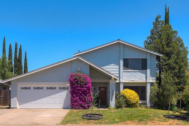 4333 Leafmont Way, Sacramento, CA - USA (photo 1)