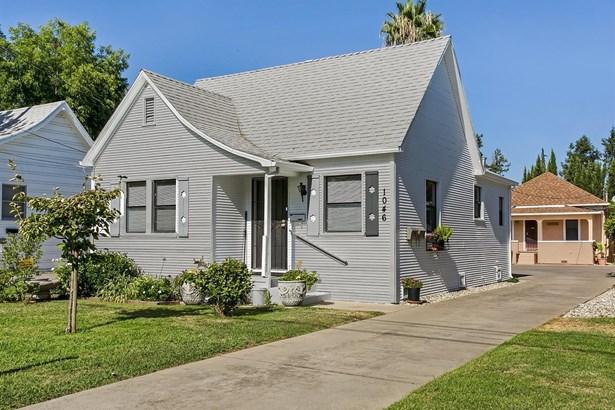 1046 54th Street, Sacramento, CA - USA (photo 1)