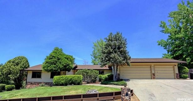 8301 Olive Hill Court, Fair Oaks, CA - USA (photo 1)