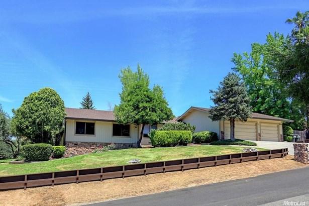 8301 Olive Hill Court, Fair Oaks, CA - USA (photo 5)
