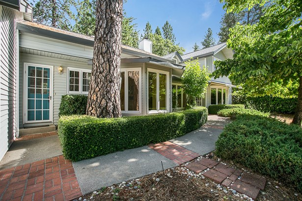 11200 Hackett Court, Grass Valley, CA - USA (photo 1)