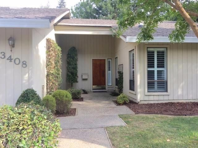 3408 Shannon Street, Sacramento, CA - USA (photo 2)