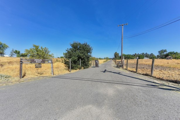 8210 Palladay Road, Elverta, CA - USA (photo 1)
