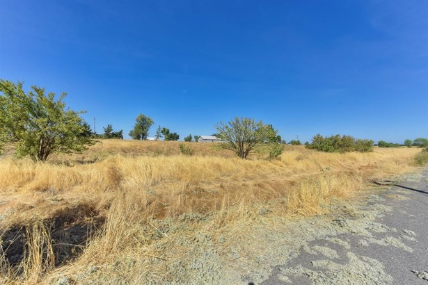 8210 Palladay Road, Elverta, CA - USA (photo 2)