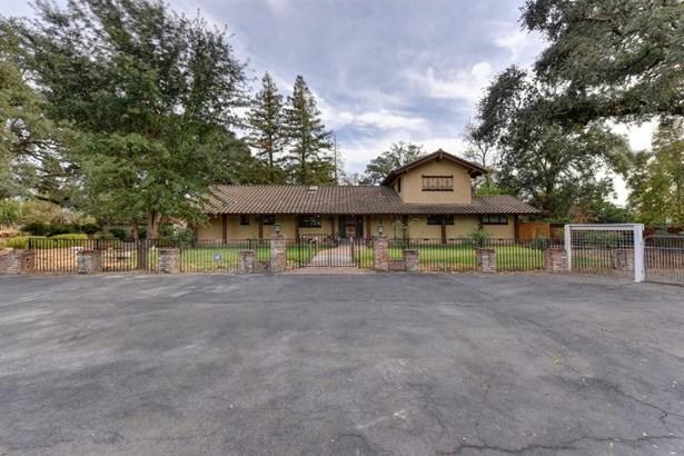 10290 Sheldon Road, Elk Grove, CA - USA (photo 1)