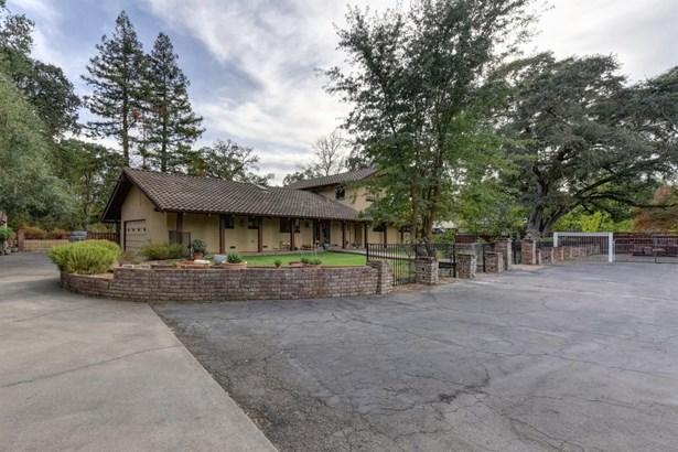 10290 Sheldon Road, Elk Grove, CA - USA (photo 2)