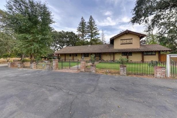 10290 Sheldon Road, Elk Grove, CA - USA (photo 3)