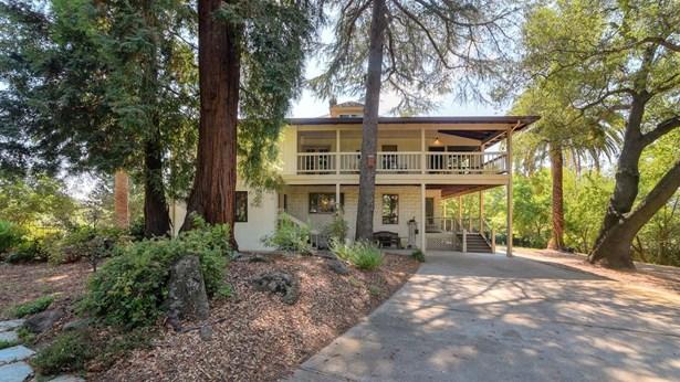 8321 Hidden Valley Circle, Fair Oaks, CA - USA (photo 1)
