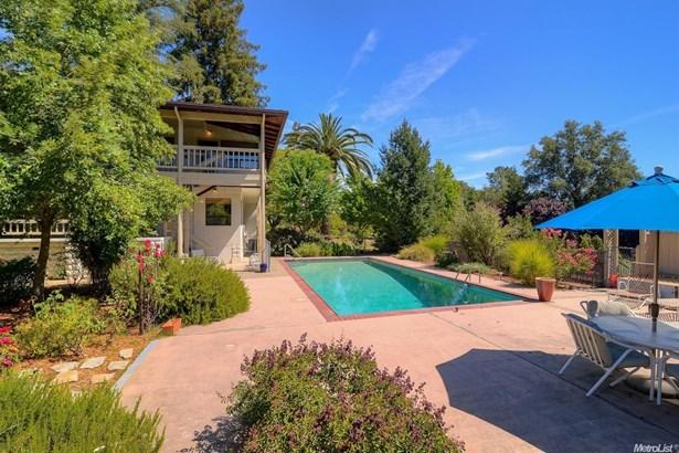 8321 Hidden Valley Circle, Fair Oaks, CA - USA (photo 3)