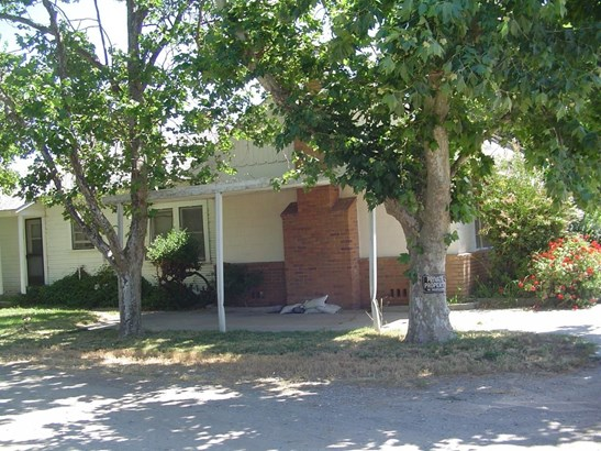 3264 Point Pleasant Road, Elk Grove, CA - USA (photo 2)