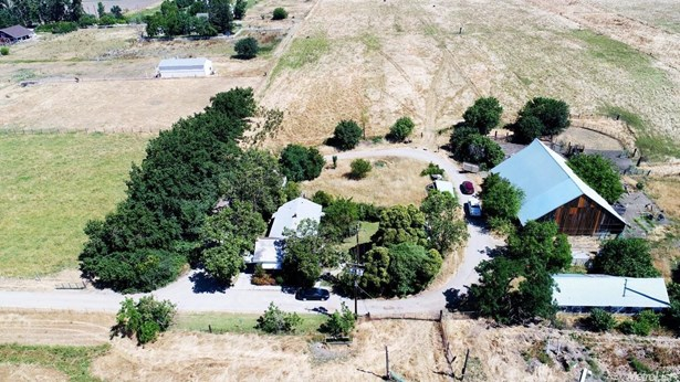 3264 Point Pleasant Road, Elk Grove, CA - USA (photo 4)