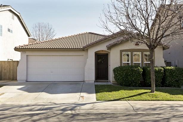 1466 Lions Den Street, Roseville, CA - USA (photo 1)