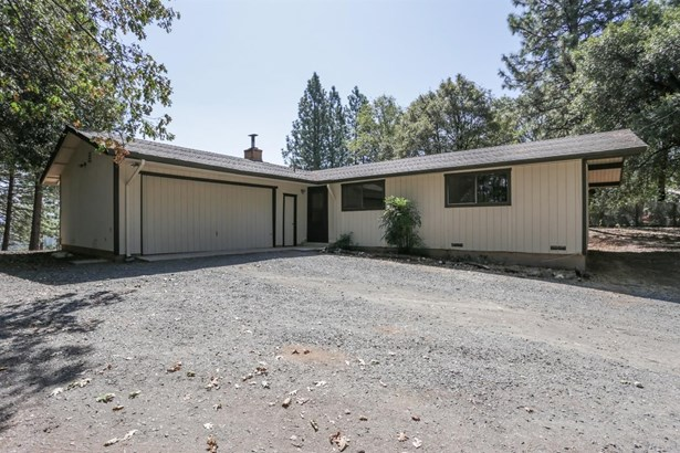 19780 Poppy Way, Colfax, CA - USA (photo 1)