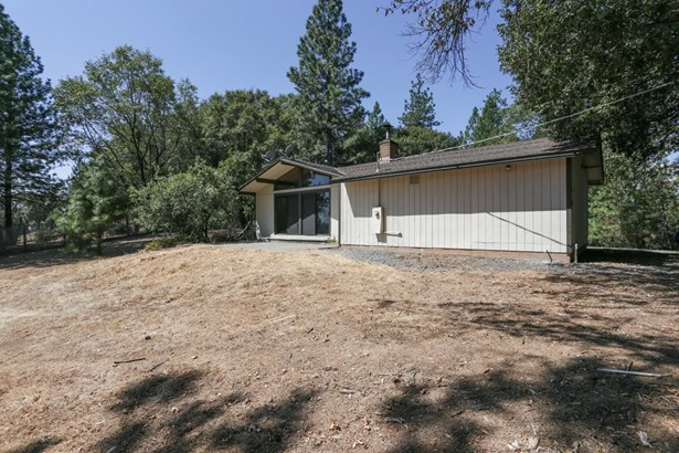 19780 Poppy Way, Colfax, CA - USA (photo 2)