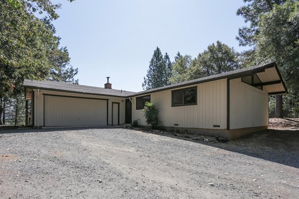 19780 Poppy Way, Colfax, CA - USA (photo 3)