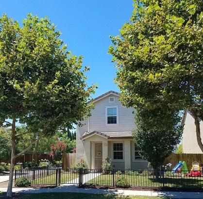 2954 Mojave Drive, West Sacramento, CA - USA (photo 2)
