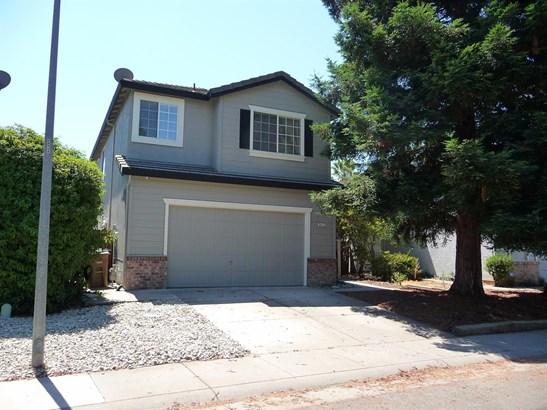 5412 Deepdale Way, Elk Grove, CA - USA (photo 1)