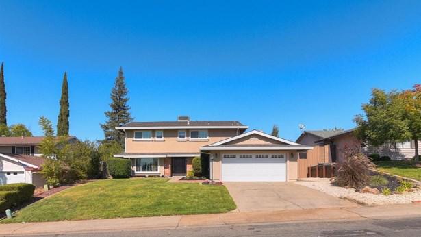 6817 Ashfield Way, Fair Oaks, CA - USA (photo 1)