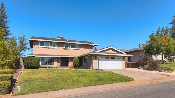 6817 Ashfield Way, Fair Oaks, CA - USA (photo 2)