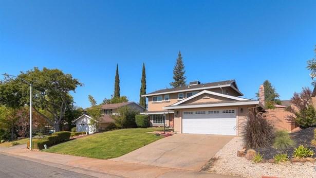 6817 Ashfield Way, Fair Oaks, CA - USA (photo 3)