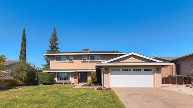 6817 Ashfield Way, Fair Oaks, CA - USA (photo 4)