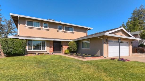 6817 Ashfield Way, Fair Oaks, CA - USA (photo 5)