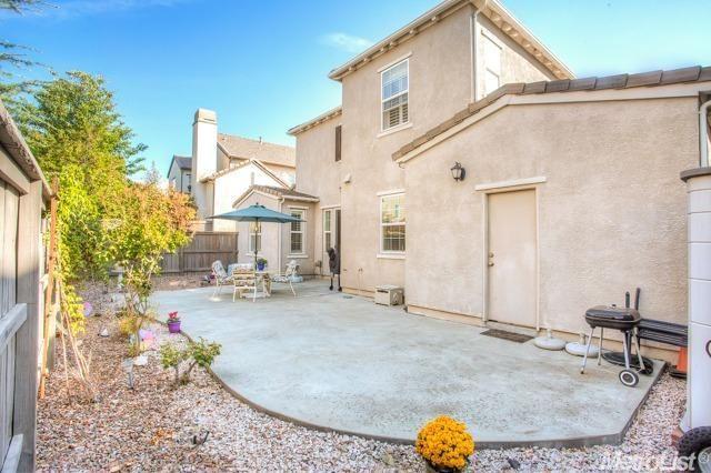 51 Villa Gardens Court, Roseville, CA - USA (photo 5)