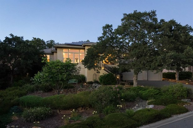 4072 Hensley Circle, El Dorado Hills, CA - USA (photo 2)