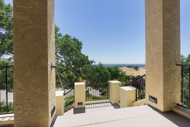 4072 Hensley Circle, El Dorado Hills, CA - USA (photo 5)